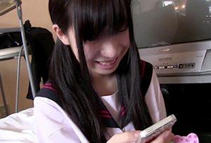 twitter裏垢女子のJCのハメ撮りがアカウントごと流出したロリ個人撮影