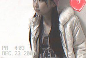 無修正 JSやJCのロリ幼女に売春させていた日本の闇の事件動画